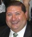 Robert J. Falcon, founder of Austin crematory