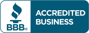 Affordable Burial & Cremation Service is Better Business Bureau Accredited