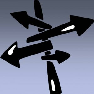 Choices_Direction_Arrows