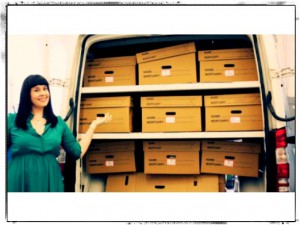 caitlin.doughty.van_.image_.courtesy-of-order-of-the-good-death