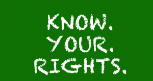Know Your Rights About Funeral and Cremation Planning